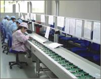 温度控制器厂