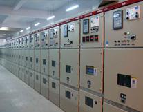 张家港(沙钢集团)年产300万吨宽厚板材项目