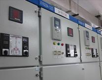 内蒙古亿利能源达拉特40万吨电石项目