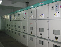 山东国际纸业太阳纸(板有限公司)30万吨白卡纸项目