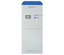 有源电力滤波装置