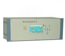 CX3000智能电源监控单元