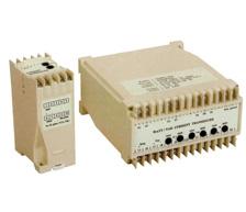 GP(0.5级)FP(0.2级)系列电量变送器