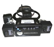 CX8000系列短路接地故障指示仪