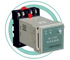 CX-SK系列湿度监控器