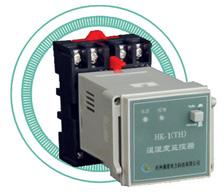 CX-HK系列环境温湿度监控器