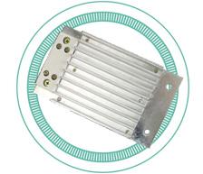 DJR-S系列加热器