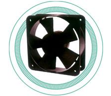 DJR-F系列风机