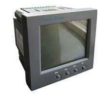 CX5000系列电力监测仪表
