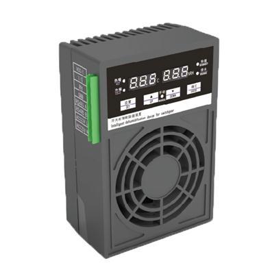 CX-KZX-FLQ智能冷凝抽湿装置