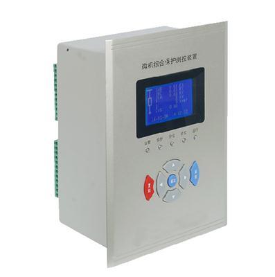 CX8600系列微机保护装置