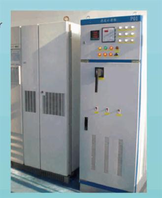 无源电力滤波装置